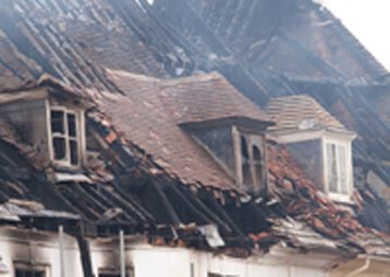 rodent pests cause house fires
